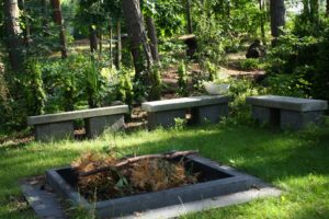 ogród Joli 11