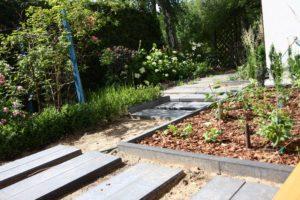 ogród Joli 16